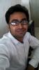 Dr. Jigar Tanna - Dentist, Ahmedabad