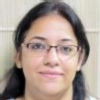 Dr. Gayatri | Lybrate.com