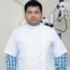 Dr. Navneesh Manocha  - Dentist, Delhi