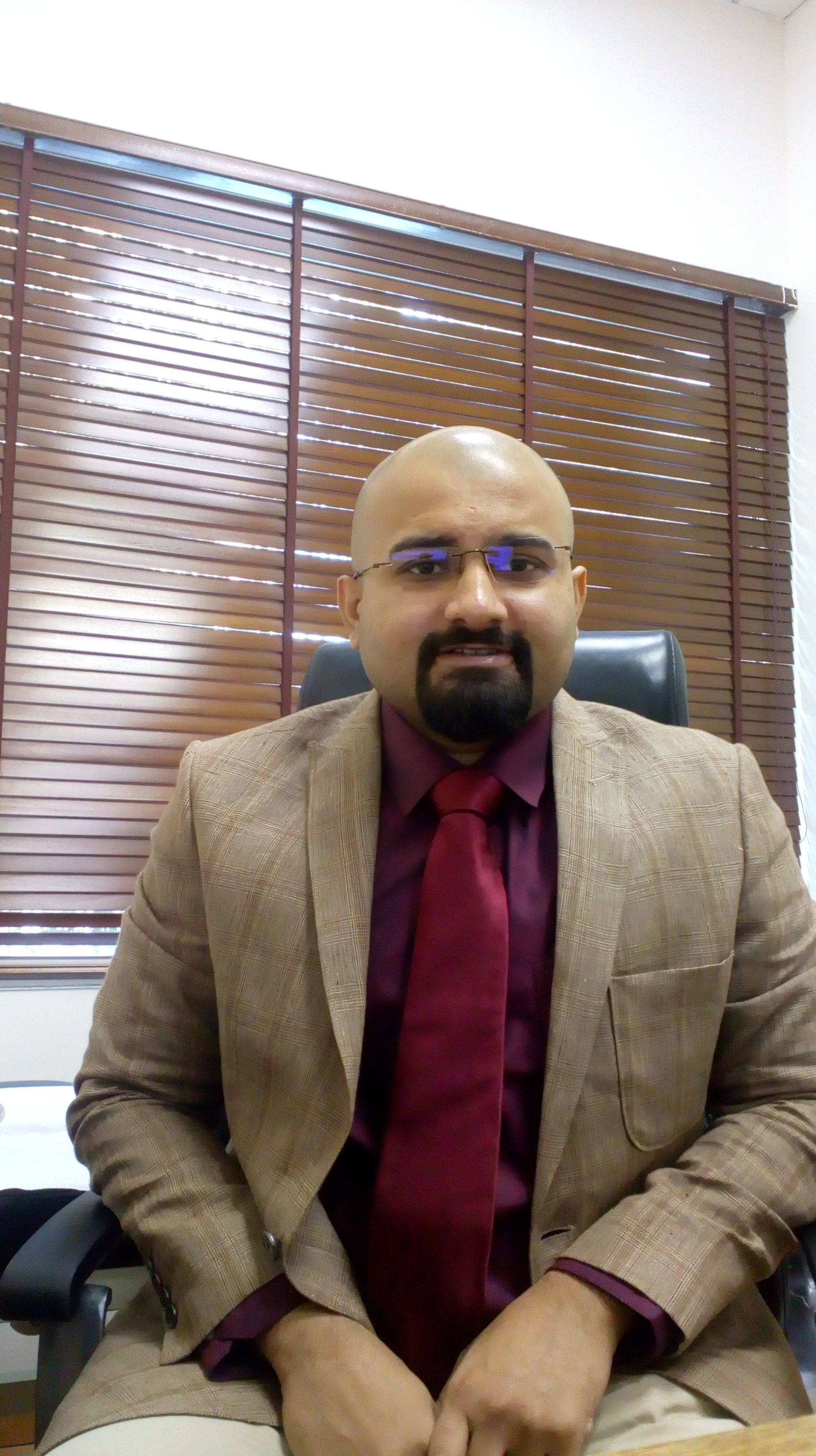 Psychiatrist In Delhi Best Psychiatric Doctor Top List Book Instant Appointment