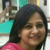 Dt. Mrunal Deshpande - Dietitian/Nutritionist, pune