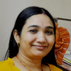 Dr. Arti Bakori  - Ayurveda, Jamnagar