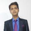 Dr. Ranjay Gupta - General Physician, Barabanki