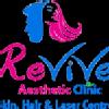 Dr. Thelma S R - Cosmetic/Plastic Surgeon, Bangalore