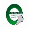 Gautam Clinic Pvt Ltd - Sexologist, Faridabad