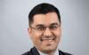 Dr. Mirza Masoom Abbas - Neurologist, Bangalore