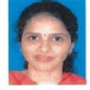 Dr. Meghana Patwardhan - Pain Management Specialist, Mumbai