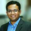 Dr. Shivadev M - Sexologist, Bangalore