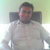 Dr. Nilesh Baldha - Homeopath, Rajkot