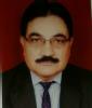 Dr. Yograj Singh Khetal - Ayurveda, Gautam Buddha Nagar