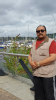 Dr. Sushil Bahl Bahl - Homeopath, Delhi