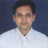 Dr. G. Rajasekhar  - Rheumatologist, Chennai