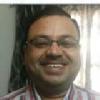 Dr. Ashwani Kumar Jalewa - General Surgeon, Jaipur