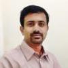 Dr. Nisheet Agni  - Dentist, Mumbai
