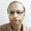 Dr. Prakash Patwardhan   Lybrate.com