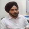 Dr. Kaveshwar Singh | Lybrate.com