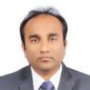 Dr. Santhosh Kumar  - Neurologist, Bangalore