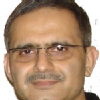Dr. Raman Handa | Lybrate.com