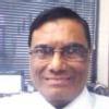 Dr. Sunil Bhatnagar  - Pediatrician, Delhi
