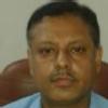 Dr. Prafulla Kumar Singh  - General Surgeon, Delhi