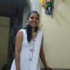 Dr. Bhavna Gaikar - Homeopath, Pune