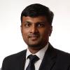 Dr. Chepsy C Philip - Hematologist, Ludhiana