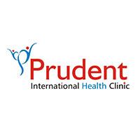 Prudent International Health Clinic,