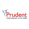 Prudent International Health Clinic - Multi Speciality, pune