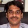 Dr. Mahesh Rokade  - Nephrologist, Pune