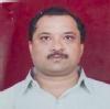Dr. Prakash Jain - Acupressurist, Gurgaon