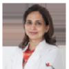 Dr. Amrita Gogia | Lybrate.com