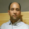 Dr. Sangram Karandikar - General Surgeon, Navi Mumbai