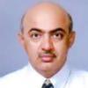 Dr. Anil Arora  - Gastroenterologist, Delhi