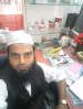 Dr. Mohammad Mubeen Khan - Ayurveda, Bhopal