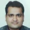 Dr. Akhilesh Rathi - Orthopedist, Delhi