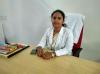 Dr. Ashwini Shivashankar - Ayurveda, belgaum