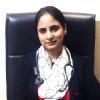 Dr. Ravneet Kaur - Homeopath, Delhi