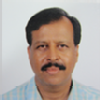 Dr. Parimal Tripathi - Neurosurgeon, Ahmedabad
