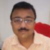 Dr. Neeraj Khare  - Dentist, Nagpur