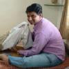 Dr. Jigar A.Mewada - Physiotherapist, palanpur