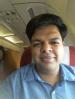 Dr. Anand Kumar Jain - Dentist, Lucknow