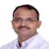 Dr. Anbezhil Subbarayan   Lybrate.com