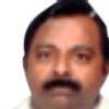 Dr. Sethu Babu   Lybrate.com