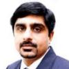 Dr. V. Rangarajan  - Dentist, Chennai