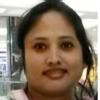 Dr. Bhagya Anand  - Dentist, Bangalore