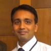 Dr. Prashant P Jaju - Dentist, Bhopal