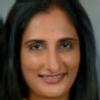 Dr. Padmavathi Surapaneni | Lybrate.com