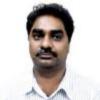 Dr. D. Madhusudhan | Lybrate.com