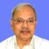 Dr. Murthy Jmk  - Neurologist, Hyderabad