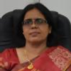 Dr. Alka  Ranade - Gynaecologist, Pune